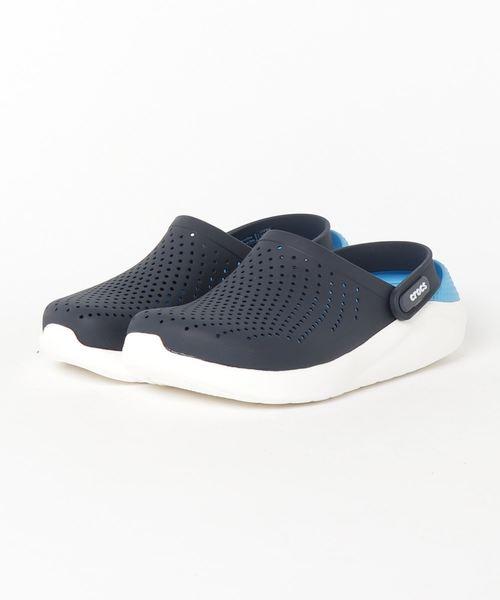 crocs クロックス literide clog 204592-462