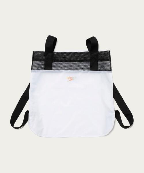 【別注】<Speedo> EASY BAG /バッグ