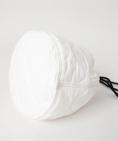 JANE SMITH/KINCHAKU BAG