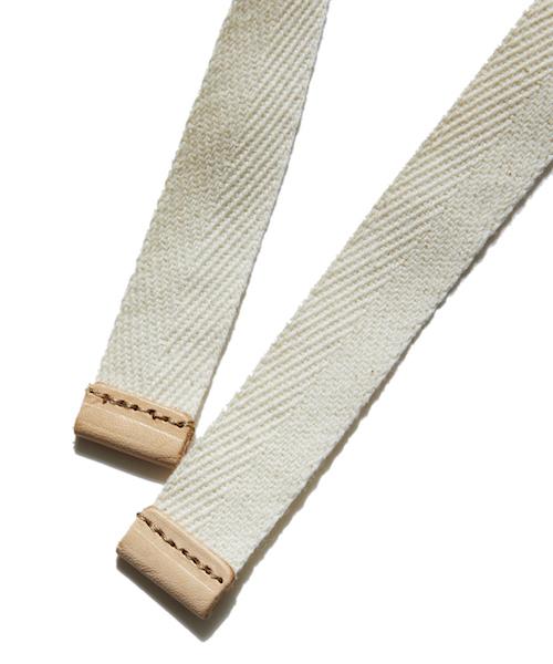 rehacer : Purse Shoulder Bag