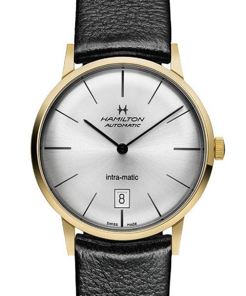 数量は多 イントラマティック(腕時計)|HAMILTON(ハミルトン)のファッション通販, タカムラ ワイン ハウス:7519006d --- kredo24.ru