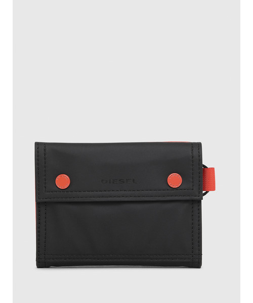 45cf15d88b51 メンズ 財布(財布) DIESEL(ディーゼル)のファッション通販 - ZOZOTOWN