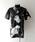 kiryuyrik(キリュウキリュウ)の「T-Shirt(Tシャツ/カットソー)」|ブラック系その他