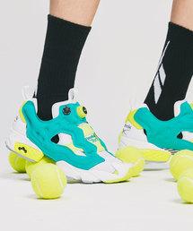 Reebok(リーボック)のインスタポンプ フューリー / InstaPump Fury Original Shoes(スニーカー)