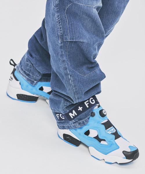 現品限り一斉値下げ! インスタポンプ フューリー/ Fury InstaPump Fury Reebok Original InstaPump Shoes(スニーカー)|Reebok(リーボック)のファッション通販, アルミーファイブ:27b2d8f9 --- rise-of-the-knights.de
