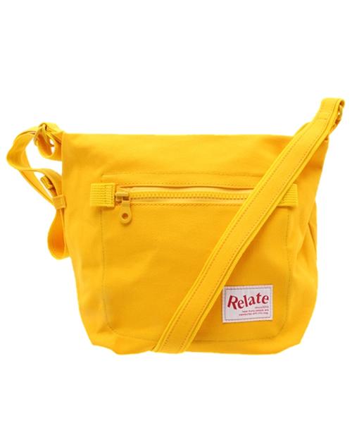 Relate/Knob SD