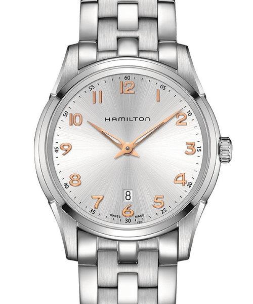 宅配 ジャズマスター シンライン(腕時計)|HAMILTON(ハミルトン)のファッション通販, 東京発インテリア雑貨のクライン:5ed6d3e0 --- pyme.pe