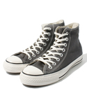 CONVERSE | CONVERSE ALL STAR WORKCLOTH HI(スニーカー)