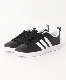 adidas(アディダス)のadidas VALSTRIPES 2(スニーカー)
