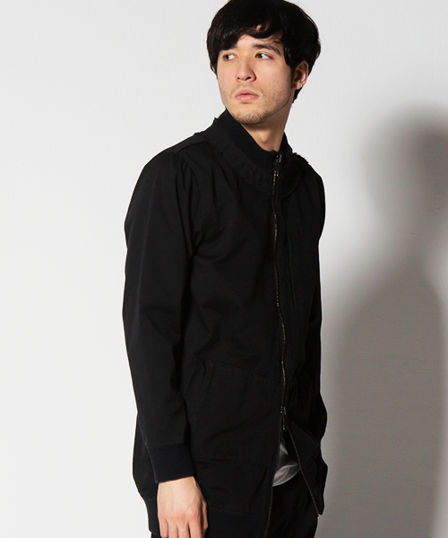 海外ブランド  CLASH MIDDLE MIDDLE JKT(ミリタリージャケット) VIRGOwearworks(ヴァルゴウェアワークス)のファッション通販, Shino Eclat(シノエクラ):9589126d --- 888tattoo.eu.org
