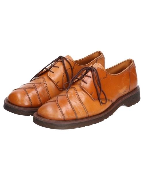 最も  【ブランド古着】3ホールシューズ(ブーツ)|Dr.Martens(ドクターマーチン)のファッション通販 - USED, インセブン:84f3a964 --- altix.com.uy