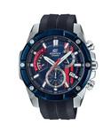 【限定モデル】エディフィス / Scuderia Toro Rosso Limited Edition スクーデリア・トロ・ロッソ・リミテッドエディション / EFR-559TRP-2AJR(腕時計)