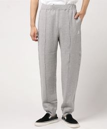 SWEAT PANTS M(パンツ)