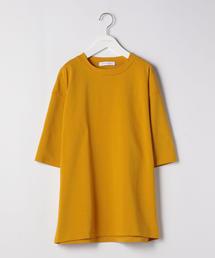 『BRACTMENT(ブラクトメント)』  STD701 ヘビーウェイト クルー Tシャツ