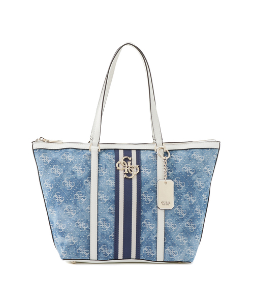ada1a7cfe364 GUESS VINTAGE TOTE【JAPAN EXCLUSIVE ITEM】 | GUESS JAPAN OFFICIAL ONLINE  STORE | ゲス公式オンラインストア