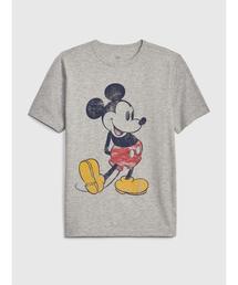 d76a0f5cd5b3e9 GAP(ギャップ)の「Gapkids | Disney Mickey Mouse(Tシャツ/カットソー
