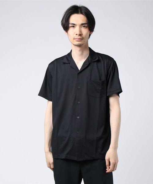 THE SUN pt ポロシャツ