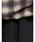 SNIDEL(スナイデル)の「ノースリーブプリントワンピース(ワンピース)」|詳細画像