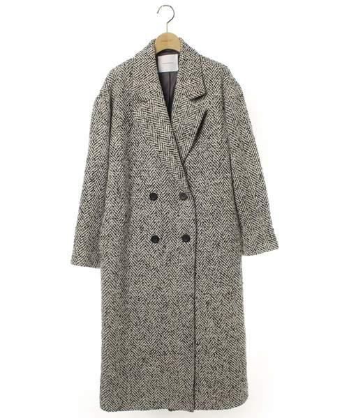 完売 【ブランド古着】チェスターコート(チェスターコート)|LAGUNAMOON(ラグナムーン)のファッション通販 - USED, シチューとステーキの店 ルボンヌ:a9a6522d --- wm2018-infos.de