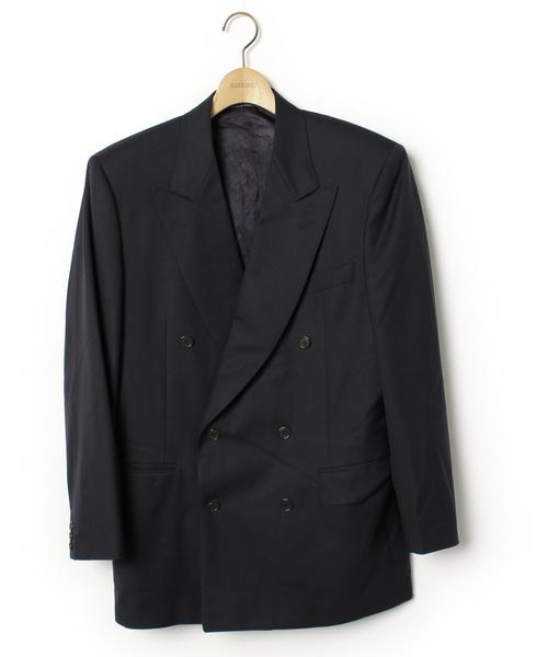 buy online b0a36 2a8bb テーラードジャケット
