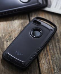 JACK & MARIE(ジャックアンドマリー)のShock Resist Pro アイフォンケース iPhone XS/X/8/7対応(モバイルケース/カバー)