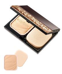 MAQuillAGE(マキアージュ)のマキアージュ ドラマティックパウダリー UV オークル10 (レフィル) やや明るめの肌色(メイクアップ)