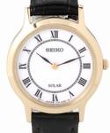 SEIKO SUP304(腕時計)
