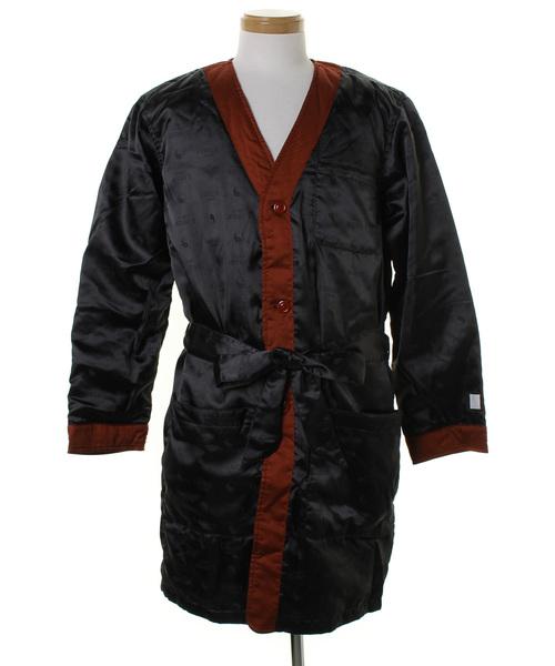 【ブランド古着】コート(その他アウター) BY|LUKER LUKER BY NEIGHBORHOOD(ルーカーバイネイバーフッド)のファッション通販 - USED, オンラインプラザ:9a105aac --- oakleafscandinavia.se