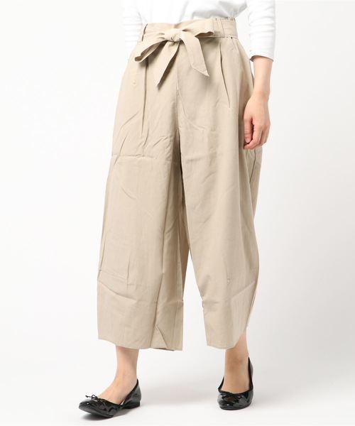 上等な BANANA_FOOT_EZ_3(パンツ)|MidiUmi(ミディウミ)のファッション通販, ソーラーショップ光緑:33ce0186 --- munich-airport-memories.de