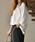 coca(コカ)の「選べるカラバリ◆コットン100%ゆったりラグランスリーブカットソー(Tシャツ/カットソー)」 詳細画像