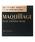 MAQuillAGE(マキアージュ)の「マキアージュ フラットチェンジベース(メイクアップ)」|詳細画像