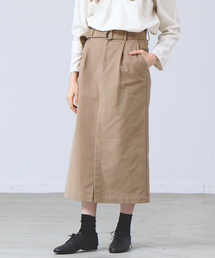 collex(コレックス)のタイトスカート(スカート)
