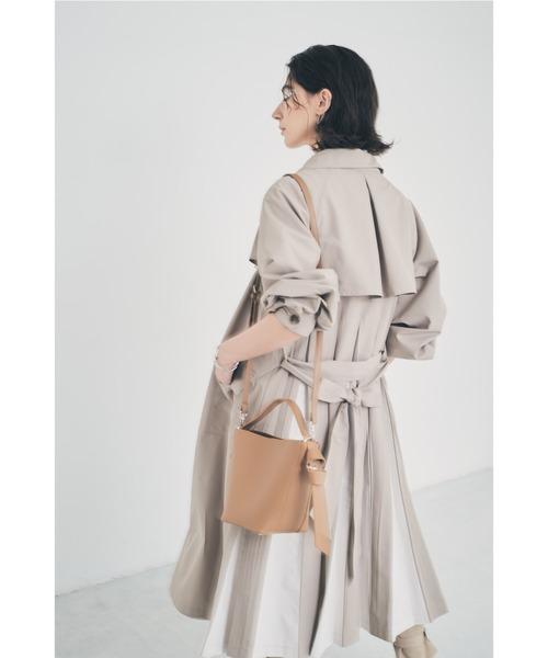 Mont rain coat / モントレインコート
