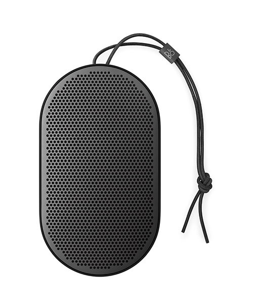 BANG & OLUFSEN / 'BEOPLAY P2' アクティブBLUETOOTHスピーカー