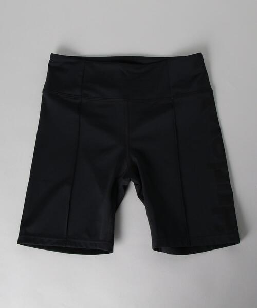 <Hurley>HYBRID SHORT PANTS/スイムウェア