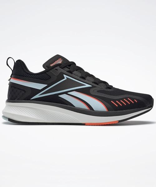 セール Rbk Fusium ラン 20 Rbk Fusium Run 20 Shoes リーボック スニーカー Reebok リーボック のファッション通販 Zozotown