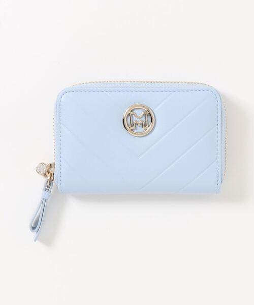 Vシリーズ ルーチェ カード財布