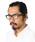 泰八郎謹製(タイハチロウキンセイ)の「泰八郎謹製 / タイハチロウキンセイ:PREMIERE �Y:プレミア:premiere-6-BLS[MUS](メガネ)」 詳細画像