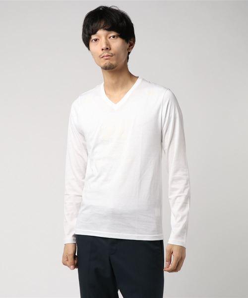 多様な TANTA/タンタ/5 STAR GHOST FLASH,ロイヤル LS ROYAL GHOST Tシャツ(Tシャツ/カットソー)|TANTA(タンタ)のファッション通販, 扇子司 伊藤常:bce65a14 --- steuergraefe.de