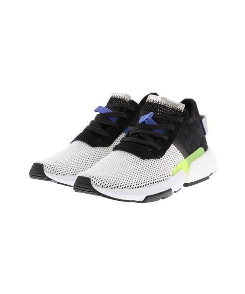 セール】【adidas Originals】 POD-S3.1