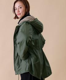 レディースのモッズコートファッション通販 , ZOZOTOWN