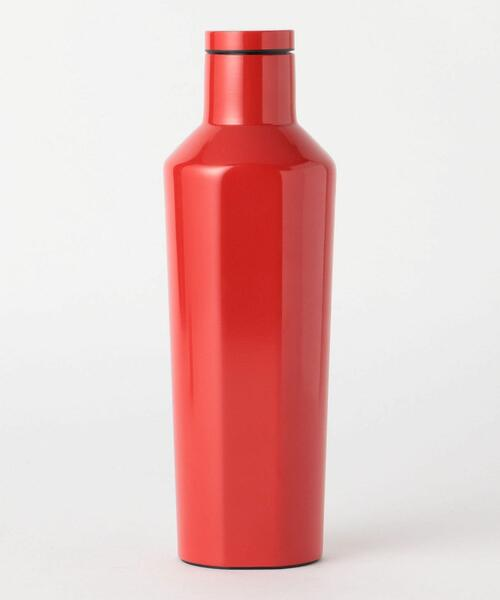 <CORKCICLE>CANTEEN CHERRY BOMB 470ml ボトル