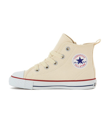 CONVERSE(コンバース)のCONVERSE / CHILD ALL STAR N Z HI(スニーカー)