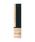 MAQuillAGE(マキアージュ)の「マキアージュ アイライナー&ブロー用ホルダー N(メイク雑貨)」|詳細画像