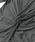 SENSE OF PLACE by URBAN RESEARCH(センス オブ プレイス バイ アーバンリサーチ)の「ドレープリブトップス(半袖)(Tシャツ/カットソー)」|詳細画像