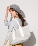BLISS POINT | BASIC TOTE/L/763946(トートバッグ)