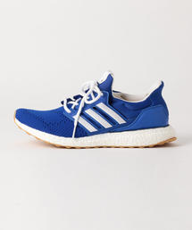 adidas Consortium × ENGINEERED GARMENTS ULTRA BOOST■■■