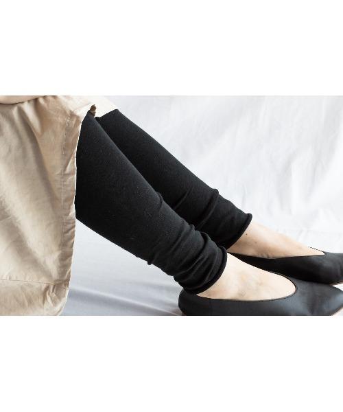 【 Homie / ホミー 】 # コットンリネン フィットレギンス COTTON LINEN FIT LEGGINGS HL-005・・