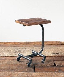 ACME FURNITURE(アクメファニチャー)のGRANDVIEW SIDE TABLE(家具)