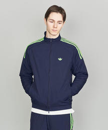 <adidas> FLAMESTRIKE T/TOP/トラックジャケット